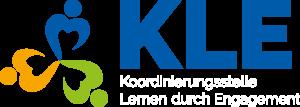 KLE Sachsen Logo