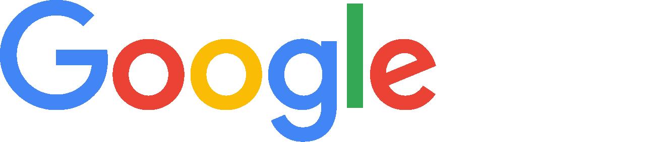 Google_org logo